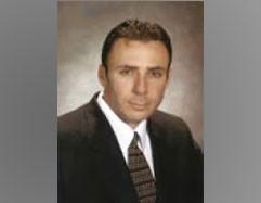 Daniel M. Coton