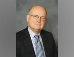 Robert S. Trinkle