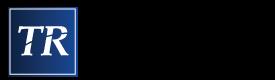 Trinkle Redman Law Firm Logo