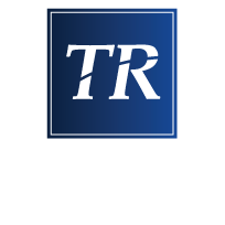 Trinkle Redman Coton Law Firm